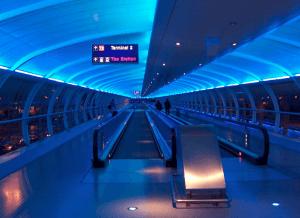 skylink manchester airport