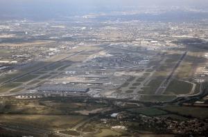 vliegveld heathrow