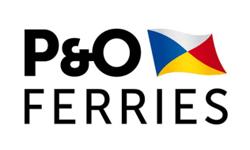 P&O-ferries-aanbieding