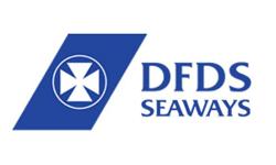 DFDS-Seaways-aanbieding